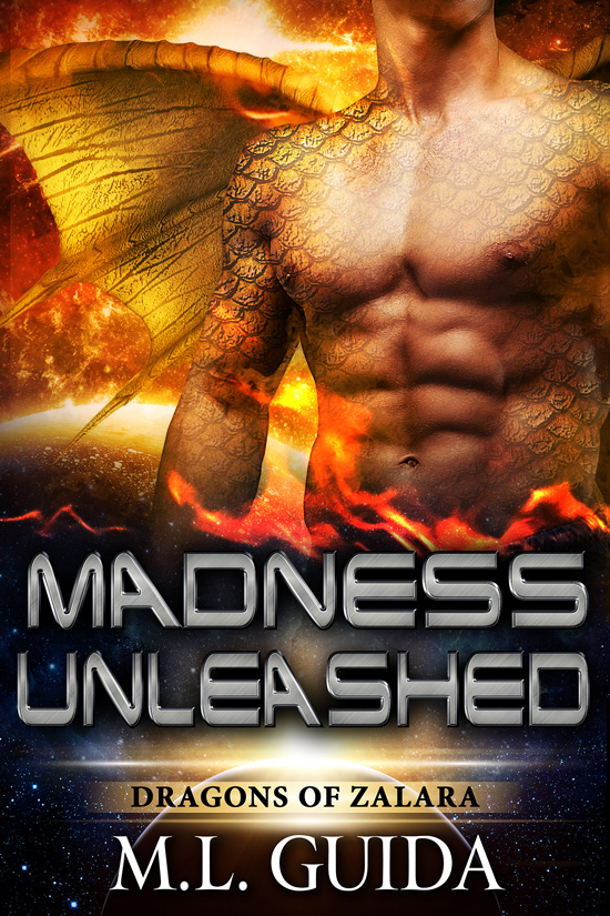 ML Guida - Madness Unleashed